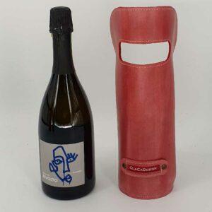 Wijn Actie Rosso