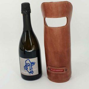 Wijn Actie Marrone