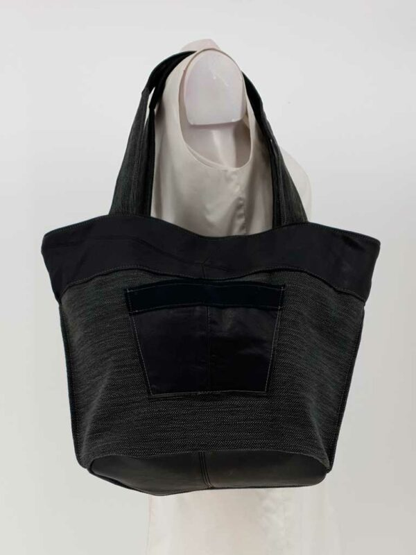 Duurzame shopper 03