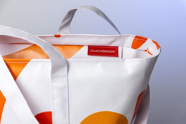 Basic shopper 02