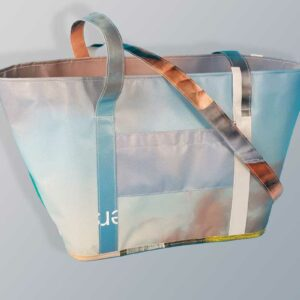 Basic Shopper 10